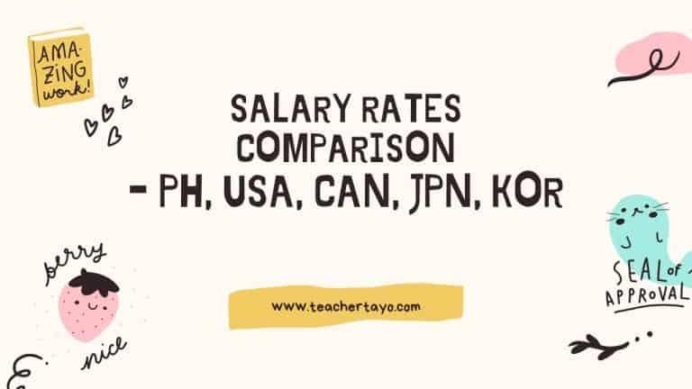 salary-rates-comparison-ph-us-can-jpn-kr