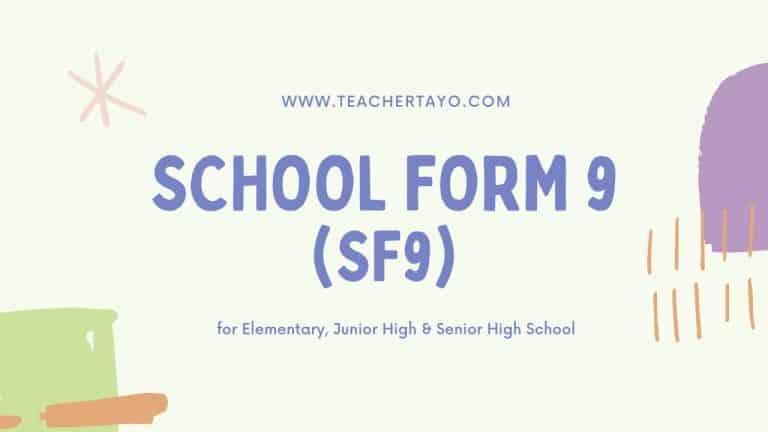 school-form-9